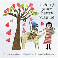 I-Carry-Your-Heart-With-Me-Mothers-Day-B