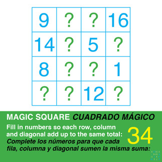 Puzzle_magic square_34.jpg