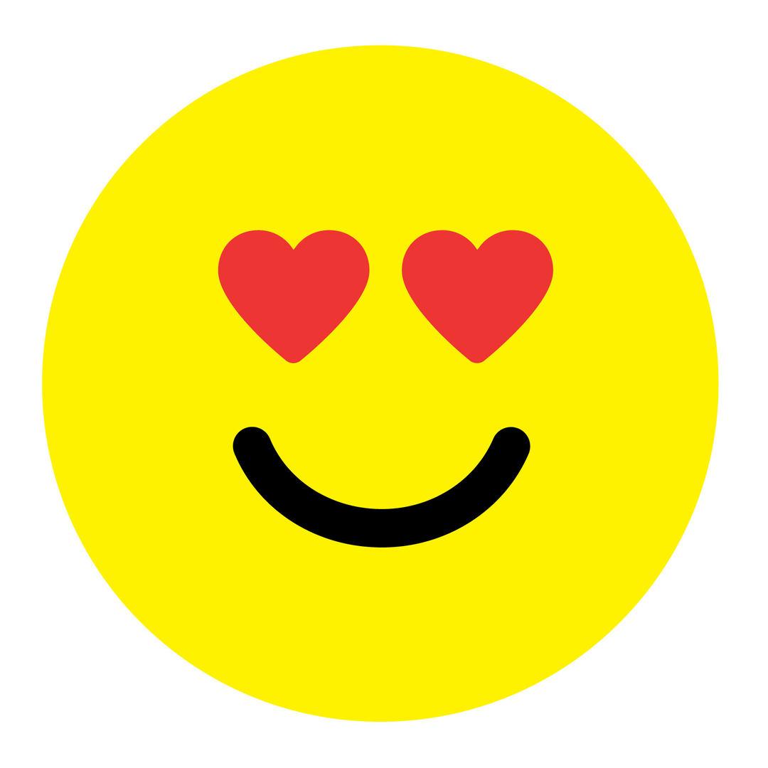 Great-full smiles2.jpg