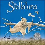 Stellaluna by Janell Cannon.jpg