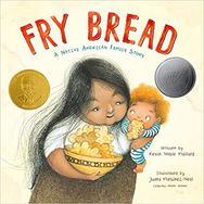 Fry Break by Kevin Noble Maillard.jpg