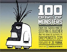 100 Days of Monsters.jpg