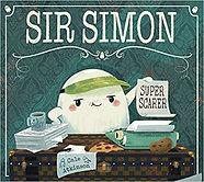 Sir Simon Super Scarer by Cale Atkinson.jpg