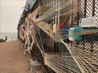 Yarn community project