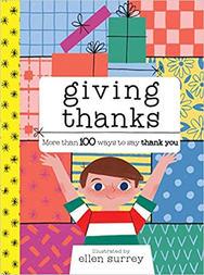 Giving thanks by Ellen Surrey.jpg