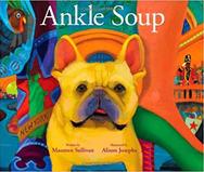 Ankle Soup by Maureen Sullivan.jpg