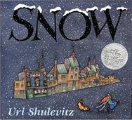 Snow by Uri Shulevitz.jpg