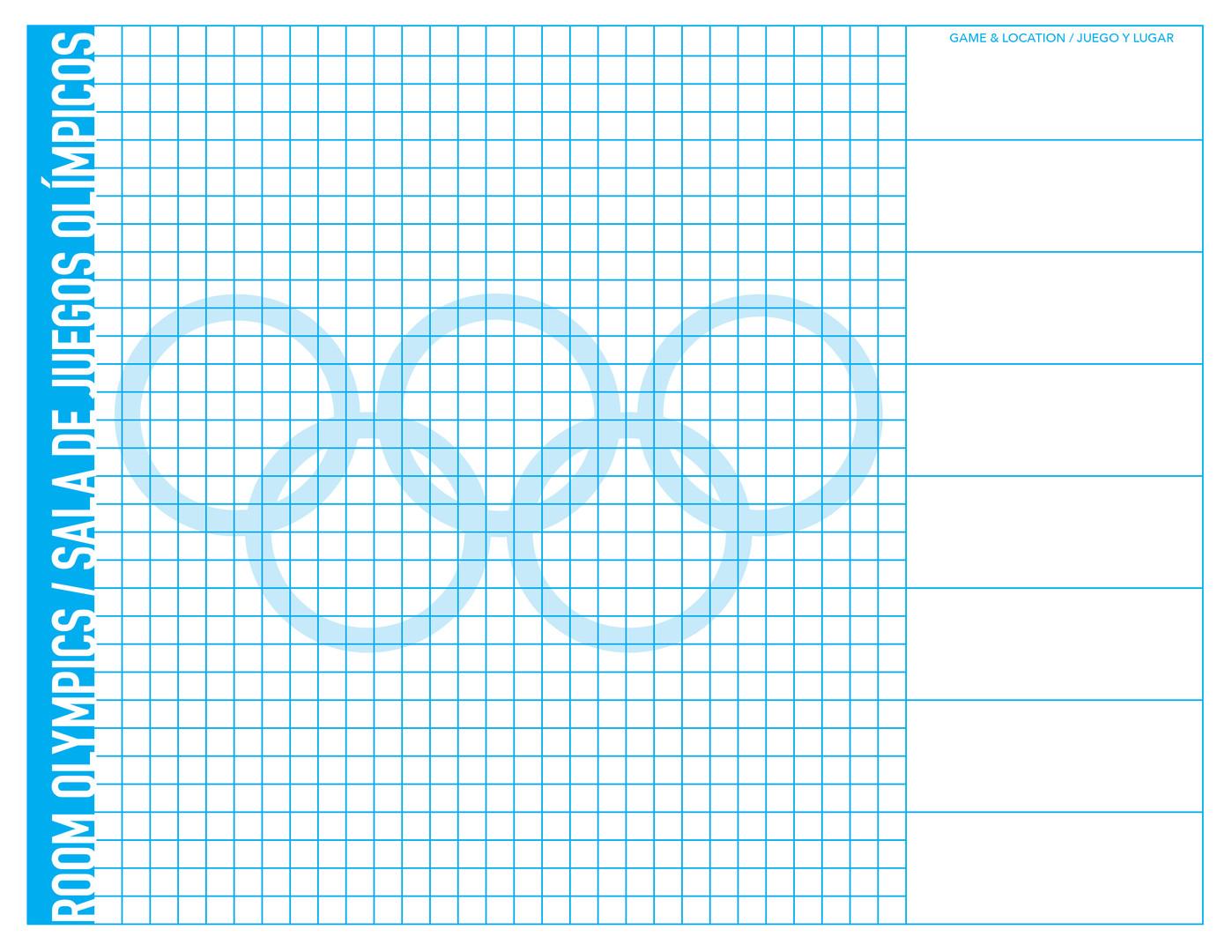 Room olympics_1X.jpg