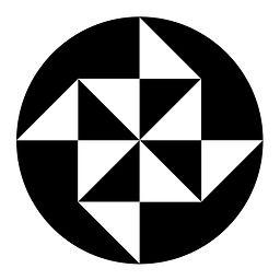 Notan_project.jpg