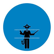 Cover_franken figure_blank.jpg
