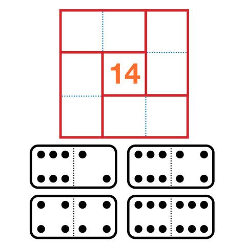 Domino donuts 1_2.jpg