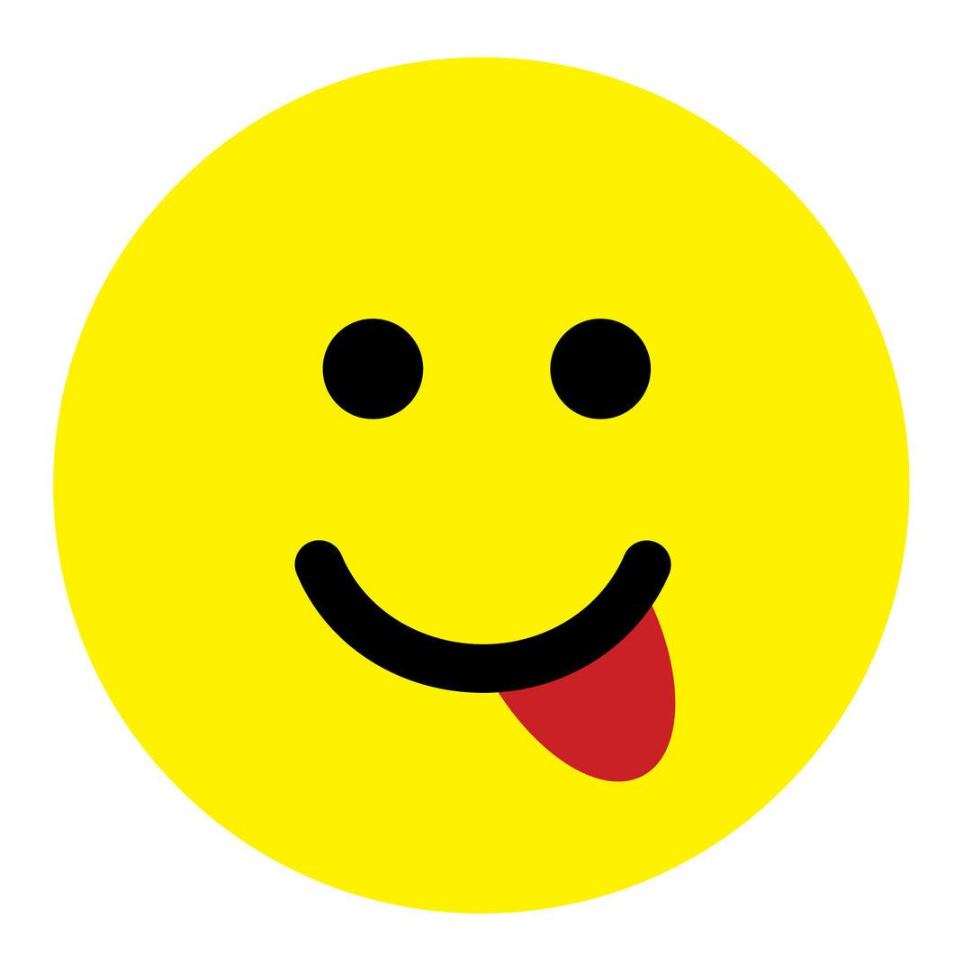 Great-full smiles5.jpg