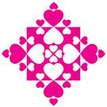 Notan_hearts-1.jpg