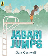 Jabari Jumps by Gaia Cornwall.jpg