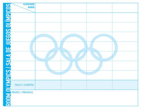 Room olympics_3X.jpg