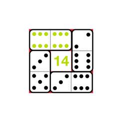 Domino donuts 1_4 solution.jpg