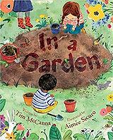 In a Garden by Tim McCanna.jpg
