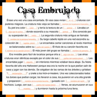 Halloween ad lib_Spanish.jpg