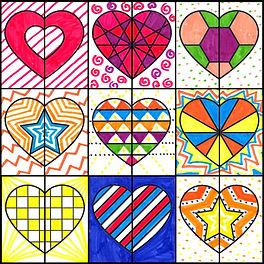 Love Slides_8.jpg