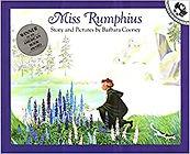 Miss Rumphius by Barbara Cooney.jpg