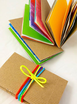 Colourful-Notebooks.jpeg