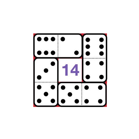 Domino donuts 1_3 solution.jpg