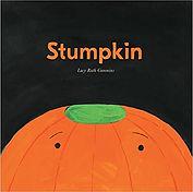 Stumpkin by Lucy Ruth Cummins.jpg