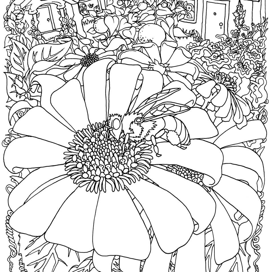 Color book #1.jpg