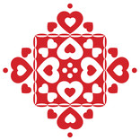 Notan_hearts-2.jpg