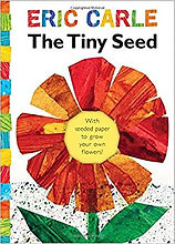 The Tiny Seed by Eric Carle.jpg