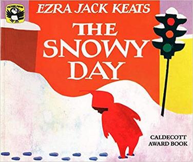 The Snowdy Day by Ezra Jack Keats.jpg
