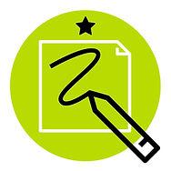 Draw2.jpg