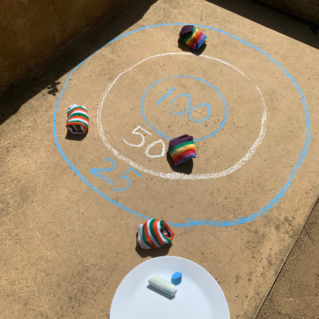 Chalk target.JPG