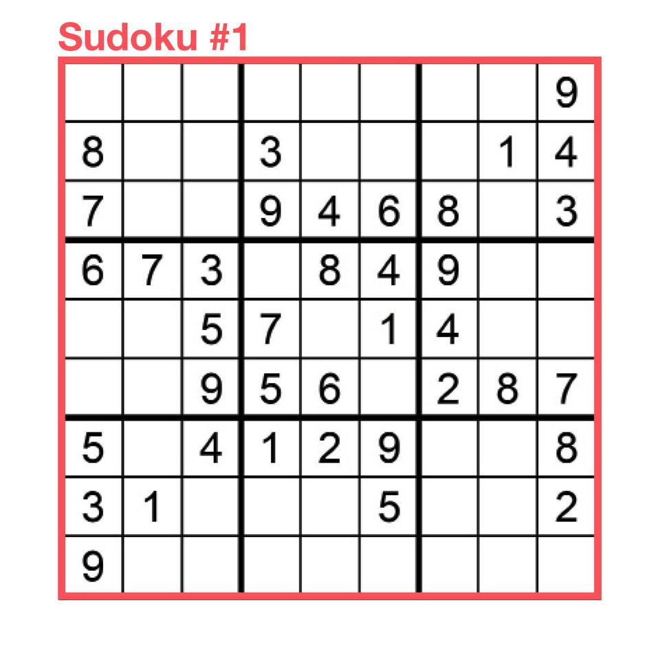 Sudoku 1_1 puzzle.jpg
