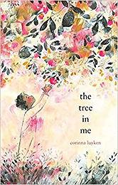The Tree in Me by Corinna Luyken.jpg