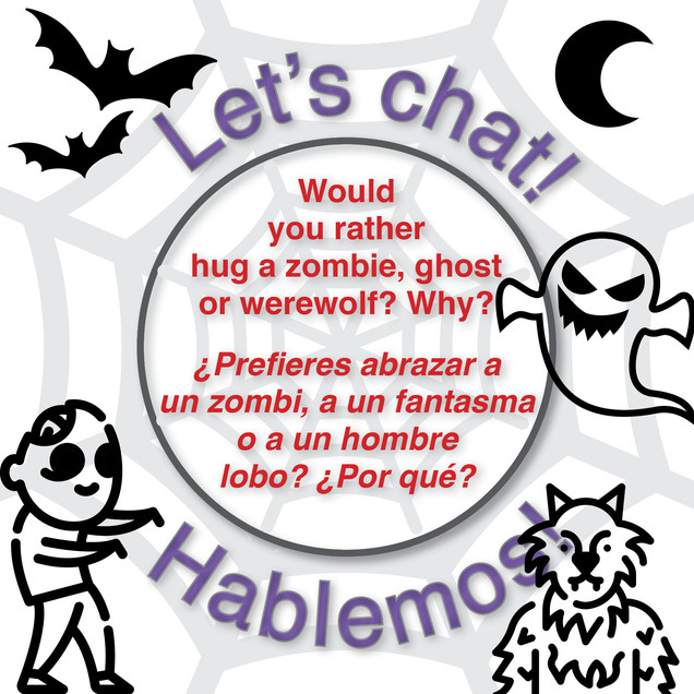 Let's Chat_Halloween-2.jpg