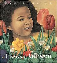 Flower Garden by Eve Bunting.jpg