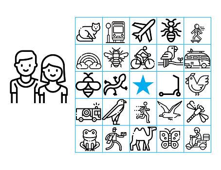 Bingo_example 2.jpg