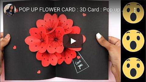 Popup flower card.jpg