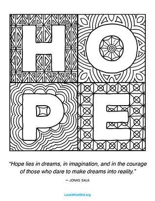 Coloring page_hope.jpg