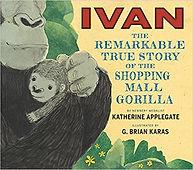 Ivan by Katherine A. Applegate.jpg