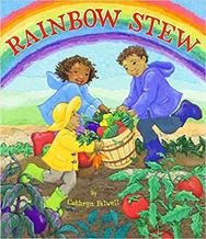 Rainbow Stew by Cathryn Falwell.jpg