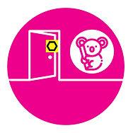 Cover_play portal.jpg