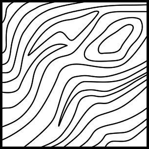 Design_texture.jpg