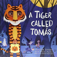 A Tiger Called Tomas by Charlotte Zolotow.jpg