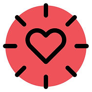 Heart card.jpg
