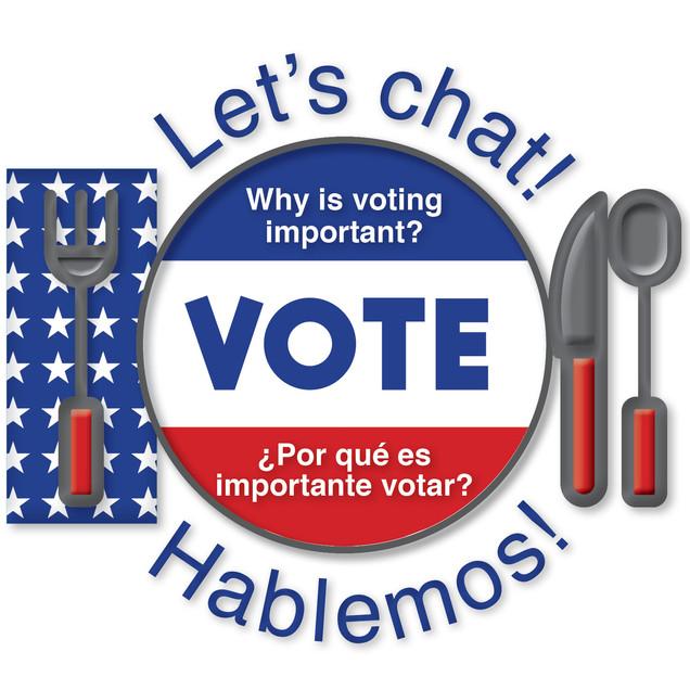 Let's Chat_Vote.jpg
