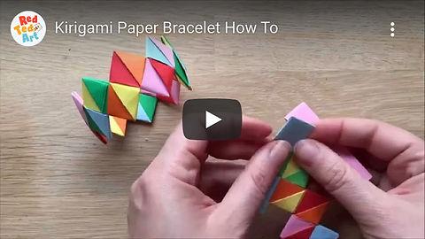 Paper bracelet_YouTube tutorial.jpg
