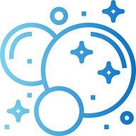 magic bubbles.jpg