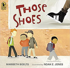 Those Shoes by Maribeth Boelts.jpg